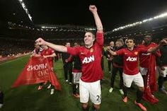 Arsenal v Man Utd: match review, stats and best bets