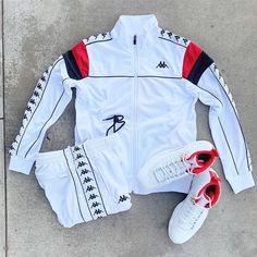 Behind The Scenes By fvshionhub Cute Nike Outfits, Dope Outfits For Guys, Swag Outfits Men, Stylish Mens Outfits, Tomboy Outfits, Fashion Outfits, Hype Clothing, Mens Clothing Styles, Nike Clothes Mens