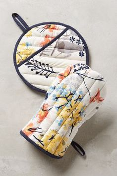 http://www.anthropologie.com/anthro/product/D34482166.jsp?color=095&cm_mmc=userselection-_-product-_-share-_-D34482166