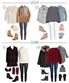 winter layering tips, layered winter looks, how to layer for cold weather, affordable fashion, winter style, winter neutrals