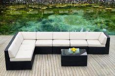 Top 30 DIY Pallet Corner Sofa Ideas