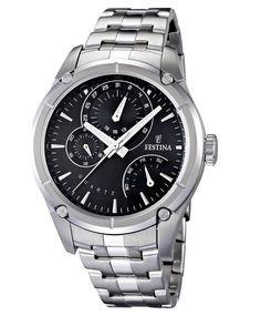 http://www.gofas.com.gr/el/mens-watches/festina-stainless-steel-bracelet-f16669-6-detail.html