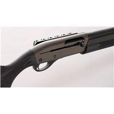Remington Model 11-87 Police SA Shotgun