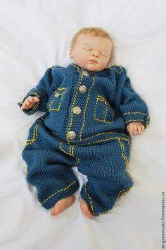 67d8305ce242f3 75 fantastische afbeeldingen over Baby Born in 2019 - Doll patterns ...