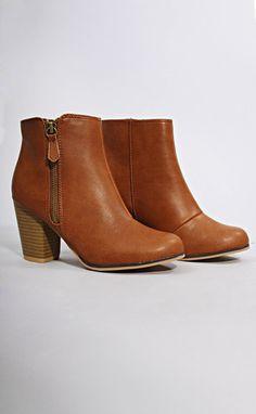 650e51013c3 148 mejores imágenes de zapatos