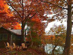 Peaceful, Sun-Drenched Cottage & Guesthouse - Lake Copake