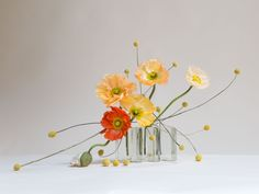 Flower Gardening For Beginners London Flower School is a creative floristry school, for beginners and professionals. We'll inspire you to develop your own style. Find your course today.