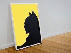#batman #movies #comic Check out our website - https://www.printoctopus.com/ Men's t-shirt - https://www.printoctopus.com/mens-tshirt Women's t-shirt - https://www.printoctopus.com/womens-tshirt Phone covers - https://www.printoctopus.com/phone-covers-cases Poster - https://www.printoctopus.com/posters Canvas - https://www.printoctopus.com/canvas-prints