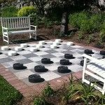 outdoor diy kids projects 1 150x150 20 DIY Outdoor Decor & Outdoor Decorating Projects