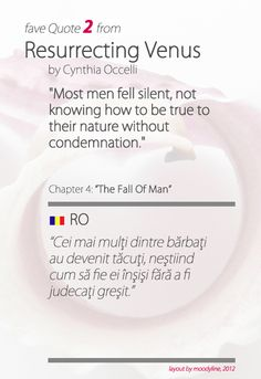"""quote from """"Resurrecting Venus"""", by Cynthia Occelli Self Help Skills, Building Self Esteem, States Of Consciousness, Feeling Stuck, Return To Work, Encouragement Quotes, How I Feel, Love Life, Venus"""
