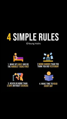 Motivation Business, Study Motivation Quotes, Study Quotes, Entrepreneur Motivation, Business Quotes, Motivation Inspiration, Life Quotes, Exam Motivation, Business Ideas