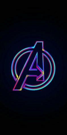 Marvel Avengers Logo Gold Color Pewter Lapel Pin Novelty and Amusement Toys Logo Marvel, Marvel Avengers, Ms Marvel, Marvel Dc Comics, Marvel Heroes, Captain Marvel, Captain America, Die Rächer, Special Pictures
