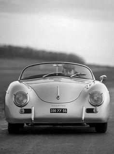 (2) vintage cars   Tumblr
