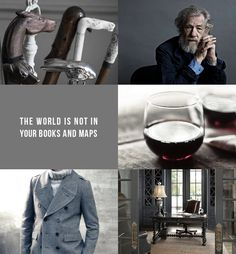 hobbit / sw / mcu enfp, usa, coffee lover, edit maker, and above all Hobbit Art, Hobbit Hole, The Hobbit, Gandalf, Thranduil, Legolas, Thorin Oakenshield, Bilbo Baggins, Concerning Hobbits
