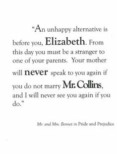 jane and elizabeth bennet relationship quotes