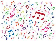 Lista con bibliotecas de audio en las que poder encontrar música libre de derechos de autor para poder descargársela de forma legal.