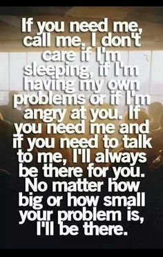 Top 25 True Friends Quotes – Quotes Words Sayings Bff Quotes, Cute Quotes, Great Quotes, Quotes To Live By, Funny Quotes, Inspirational Quotes, Boyfriend Quotes, Sister Quotes, Drake Quotes