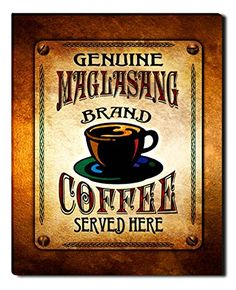Maglasang Brand Coffee Gallery Wrapped Canvas Print ZuWEE https://www.amazon.com/dp/B01KKQFUSK/ref=cm_sw_r_pi_dp_x_h.IhybRVYHQ2M