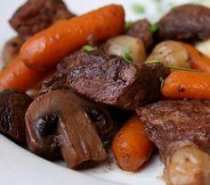 Descubre con MSN una receta con la que te quedará un plato exquisito.
