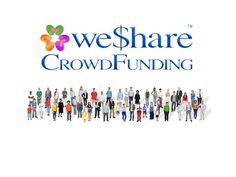 ▶ Crowdfunding: A New Addition to the Fundraising Toolkit - YouTube
