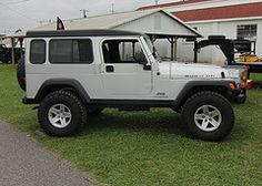 72 best jeep wrangler lj images jeep truck jeep wrangler jeep rh pinterest com