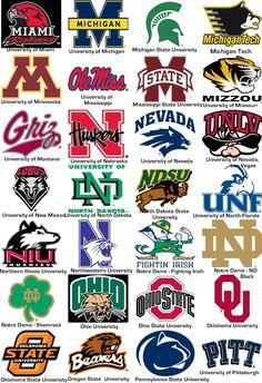 Google Image Result for http://www.ilikefurniture.com/images/holland/college-logo-swatch-3.jpg