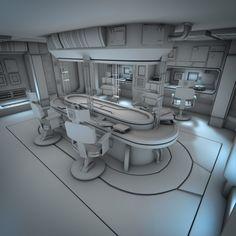 spaceship_interior_hd_2_3d_model_df792ffb-8c88-4f9f-a45f-935fc2585895.jpg 625×625 pixels