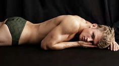 #speedo #speedos #speedoboy #speedolad #speedoman #swimsuit #swimsuits #swimwear #bikini #bikinis #bikiniboy #bikinilad #boyinspeedo #ladinspeedo #sexyboy #sexylad #sexyman #abs #hottie #hotboy #hotbody #hardbody