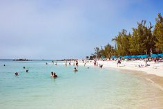 Creating Really Awesome Free Trips: Key West, FL |
