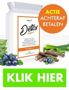 DetoxOriginal