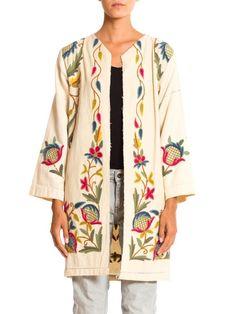 Картинки по запросу jacobean embroidery clothing