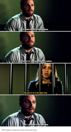 Arrow 6x07 Canary Arrow, Arrow Season 6, Oliver Queen Arrow, Cw Dc, Team Arrow, Dc Legends Of Tomorrow, Supergirl And Flash, Flash Arrow, Dc Movies