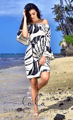 Lookbook — Simply Sisters by Lola Miller Designs, Hilo, Hawaii Hawaii Dress, Hawaii Outfits, Hawaii Hawaii, Hawaii Clothes, Hawaii Style, Hawaiian Wear, Hawaiian Fashion, Hawaiian Outfit Women Dresses, Samoan Dress
