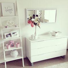 A UK Family Lifestyle Blog