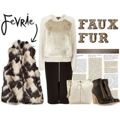 """#FevrieFashion www.fevrie.com @fevriefashion Save 15% on Fevrie.com with coupon code """"DAISY1980""""!!! They have a great selection of clothing and accessories!!!"""