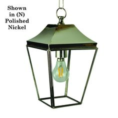 Find This Pin And More On Lighting