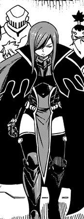 Eden's Zero -Chapter 3 Impressions Nouveau Manga, Edens Zero, Fairy Tail Manga, Erza Scarlet, Anime Life, Chapter 3, Fairytail, Me Me Me Anime, Otaku