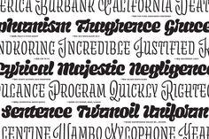 Covik typemedia edmondson