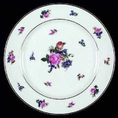 lanternier_lnt47_dinner_plate_P0000.jpg Photo:  This Photo was uploaded by rwetzell. Find other lanternier_lnt47_dinner_plate_P0000.jpg pictures and phot...