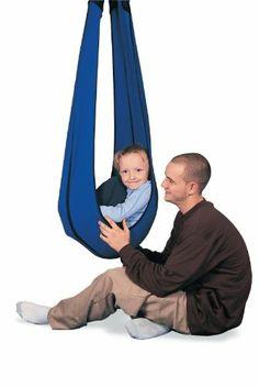 Southpaw Special Needs Cuddle Swing - 40 x 40 Inches Southpaw,http://www.amazon.com/dp/B0042SUV50/ref=cm_sw_r_pi_dp_dt3Ctb0QK32RF4FE