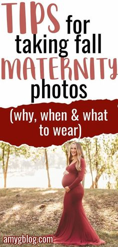 Tips and tricks to capture your growing baby bump in the most perfect fall maternity photos! Why you should, what to wear and how to pose #fallmaternityphotos #maternityphotoshoot #maternityfamilyphotos Third Pregnancy, Pregnancy Guide, Pregnancy Months, Pregnancy Care, Pregnancy Workout, Pregnancy Photos, Maternity Photography Tips, Fall Maternity Photos, Maternity Pictures