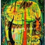 #NYC #BLACKBIZ OWNER: @JAZZmaNYC is now a member of Black Folk Hot Spots Online #BlackBusiness Community... SHARE TO #SUPPORTBLACKBIZ!  We sell the art prints of the painting Genesis and Evolution of Sound©. The theme of Genesis and Evolution of Sound centers around sound as it evolved from Africa: Reminiscences, Survivals, Spirituals, Gospel, Ragtime, Jazz, Blues, Boogie-Woogie, Swing, Afro-Cuban, Be-Bop, Spoken Word, Reggae, Rock, Soul, Rhythm, and Hip Hop. The two essential elements of al...