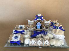 Our « Gourmet Ramadan Tray Wedding Cake Pearls, Wedding Cakes, Ramadan Gifts, Ramadan Decorations, Pistachios, Eid, Dates, Tea Pots, Tray
