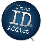 You crave it. You think about it all the time. Now, ID Addicts.com is here to feed your addiction, giving you direct access to Investigation Discovery, providing exclusive content, and connecting you to other addicts whenever you need a fix.