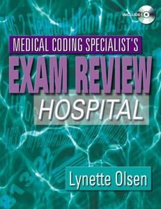 Medical Billing And Coding Specialist Sample Resume Nccn Clinical Practice Guidelines In Oncology  Library Resources .