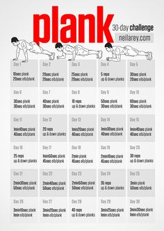 July Challenge via Neila Rey. July Challenge via Neila Rey. 30 Day Plank Challenge, Cardio Challenge, Diet Challenge, Thigh Challenge, Challenge Quotes, Easy Workouts, At Home Workouts, Monthly Workouts, Yoga Fitness