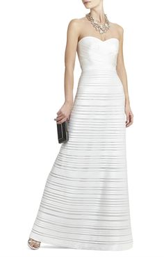 bcbgmaxazria-white-aubrey-strapless-long-piped-dress-product-1-18155048-3-428592574-normal.jpeg (1268×1992)