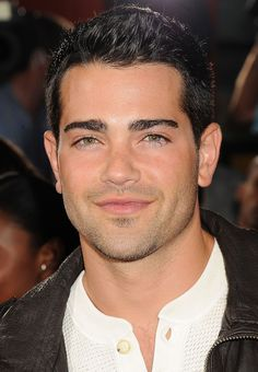 last night, Jesse Metcalfe [aka John Rowland] made his big return on… Teen Wolf Mtv, Beautiful Men Faces, Gorgeous Men, Beautiful People, Hottest Male Celebrities, Hottest Guys, Celebs, Jesse Metcalfe, Taylor Kitsch