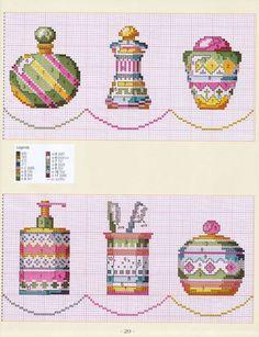 Cross Stitch Needles, Cross Stitch Charts, Cross Stitch Patterns, Cross Stitching, Cross Stitch Embroidery, Embroidery Patterns, Stitches Wow, Fuse Beads, Needlepoint