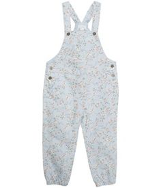 Newbie klær til Baby – Kjøp på nett og i butikk hos KappAhl - KappAhl